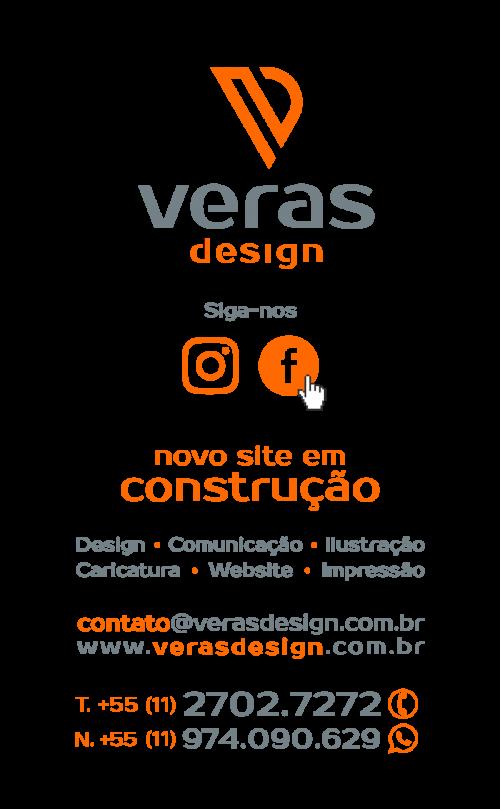 Veras_Design_Pagina_Construcao